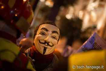 L'oleodotto hackerato è solo l'inizio: gli attacchi non mirano più ai PC, ma alla vita delle persone - Tech Fanpage