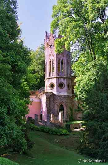 Mirano, Castelletto del Belvedere aperto con visite guidate dal 9 maggio - Notizie Plus - Notizie Plus
