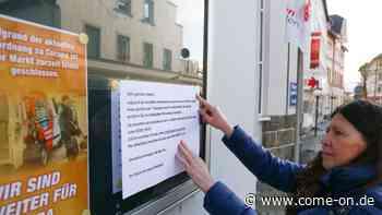 Wo man jetzt barrierefrei einkaufen kann - come-on.de