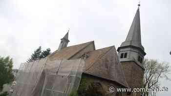 Plettenberg: Das Ende für die Böhler Kirche? Gemeinde spricht sich für anderweitige Nutzung aus - come-on.de