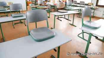 Was jetzt an den Schulen passiert - come-on.de