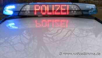 Polizei Wiederholungstäter: 61-Jähriger radelt stark betrunken durch Gardelegen - Volksstimme