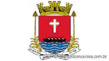 Prefeitura de Ubatuba - SP anuncia suspensão de Processo Seletivo com 129 vagas - PCI Concursos