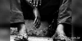 Aumento da população em situação de rua preocupa munícipes em Ubatuba (SP) - Jornal Costa Norte