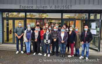 Soumoulou: l'éclairage public va être mis aux normes - La République des Pyrénées