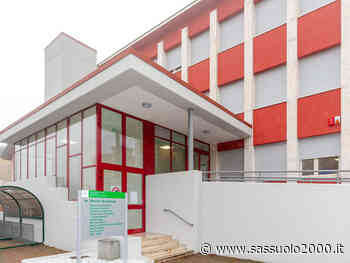 Correggio: servizi Ausl garantiti per il Santo Patrono - sassuolo2000.it - SASSUOLO NOTIZIE - SASSUOLO 2000