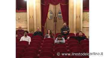 Correggio Jazz Big Band Ritmo con docenti e allievi - il Resto del Carlino