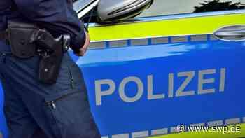 Hubschrauber beim Marzellus-Garten: 78-Jährige aus Illertissen wird vermisst - SWP