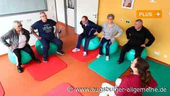 Aktionstag gegen den Schmerz: Diese Tipps gibt eine Ärztin unseren Lesern - Augsburger Allgemeine