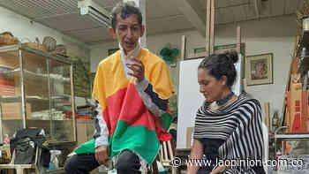 Artistas de Villa del Rosario no fueron incluidos en la programación del Bicentenario | Noticias de Norte de Santander, Colombia y el mundo - La Opinión Cúcuta