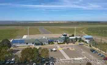 Puerto Madryn promete Aerolíneas Argentinas mientras coquetea con JetSmart - Aviacion News