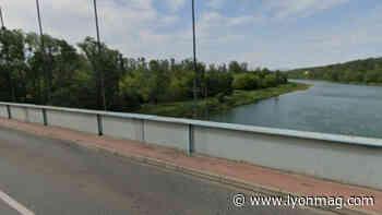 """Pont de Vernaison : la Métropole de Lyon """"prend acte"""" de la promesse de financement de Laurent Wauquiez - Lyon Mag"""
