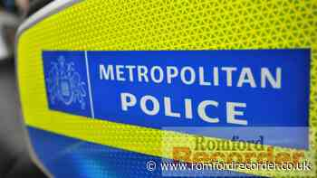 Havering officers tackle alleged drug dealing in east London - Romford Recorder
