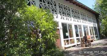 Ideen fürs Dorf - das sind die Pläne der Dörphus-Retter - Mindener Tageblatt