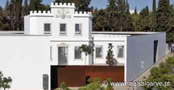 Tavira | Biblioteca Municipal Álvaro de Campos reabre mais Espaços ao Público - Mais Algarve