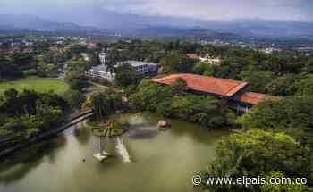 La Universidad de San Buenaventura llega al Norte de Cali - El País