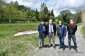 Sicurezza corsi d'acqua, lavori per 45mila euro a Montaione - gonews