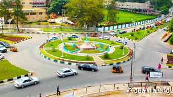 Imo to restore Owerri master plan as NITP laments illegal structures - Guardian