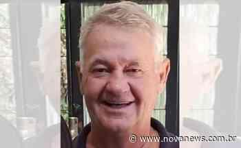 Nova Andradina - 69º óbito por Covid-19 é confirmado pela Secretaria - Nova News