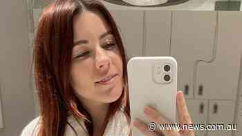 The Beauty Diary by Rebekah Scanlan: Inside Australia's most luxury beauty salon - NEWS.com.au