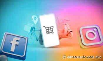 Sin control la venta de lotes irregulares; los ofrecen en Facebook a precios módicos: URGE - El Mercurio de Tamaulipas