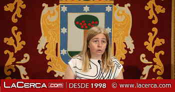 El Ayuntamiento licita la explotación de Las Lomas de Valdemingómez, con mayores exigencias respe - La Cerca