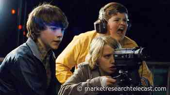 Super 8: 10 years later, JJ Abrams remembers his love letter to Spielberg. How was the shoot? What would change now? - Market Research Telecast