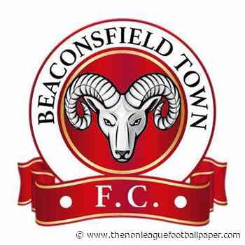 Beaconsfield Town are ready for take-off | The Non-League Football Paper - The Non-League Football Paper