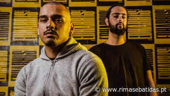 Mês da Juventude em Almada com concertos de Silab & Jay Fella e MAC - Rimas e Batidas
