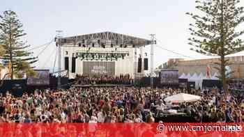 Festival Músicas do Mundo Sines não se realiza em 2021 - Correio da Manhã