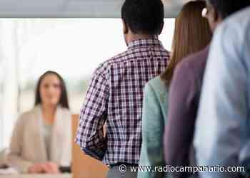 Comissão de Utentes dos Serv. Públicos do Concelho de Sines realizam Ação de luta em defesa do serviço público - Rádio Campanário