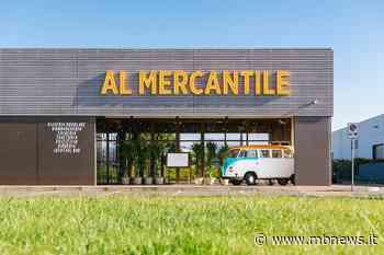 """Giussano, """"Al Mercantile"""" Food Market nuova gestione: ecco tutte le novità - MBnews"""