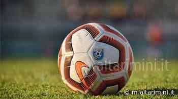 Calcio D, il Lentigione al rush finale senza Scalini e Agyemang - AltaRimini