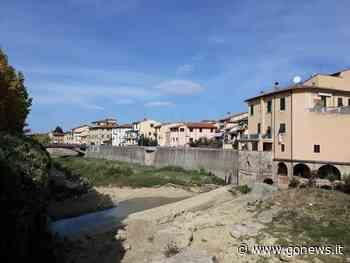 Visitare Montelupo Fiorentino, riapre l'Infopoint turistico - gonews.it - gonews
