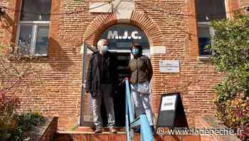 Castanet-Tolosan. Déconfinement: les activités ouvertes de la MJC - ladepeche.fr