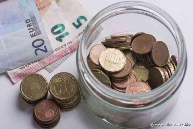 Lokale verenigingen betalen de helft huurgeld tot eind 2021