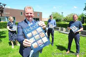 Van kipsalade tot noveenkaars: elk gezin krijgt binnenkort voor meer dan 2.000 euro aan kortingsbonnen<BR />