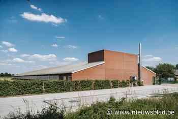 Kippenstal uit Kortessem krijgt opnieuw positief advies van Landbouw
