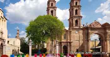 Compiten 10 candidatos por Alcaldía de San Luis de la Paz - Periódico AM