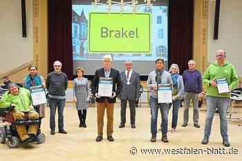 Jetzt für den Heimatpreis bewerben - Westfalen-Blatt