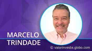 Cedae: Os riscos depois da bonança - Valor Investe