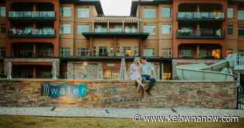 Escape to Osoyoos with Watermark Beach Resort - KelownaNow