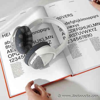 Para combatir la distracción: crearon unos auriculares que miden la concentración - Diario NORTE