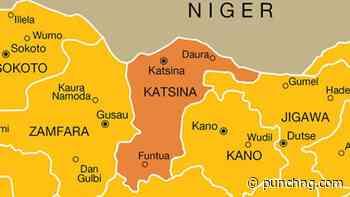 Four killed in Katsina fresh bandits' raid - Punch Newspapers