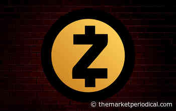 Zcash Price Analysis: ZEC Token May Dip 45% indicators Suggest - Cryptocurrency News - The Market Periodical