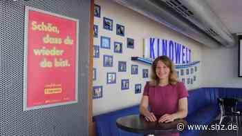 Corona-Lockerungen: Kinowelt in Westerland auf Sylt eröffnet am 10. Juni wieder für Besucher   shz.de - shz.de