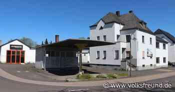 Bauprojekt in Morbach sichert Wohnraum und ärztliche Versorgung - Trierischer Volksfreund