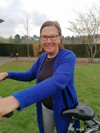 Limburg Prikt: Lutgart (68) opgelucht na vaccinatie - Het Belang van Limburg