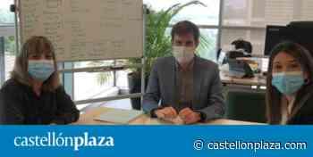Oropesa se reúne con Conselleria para avanzar en el proyecto de la residencia de la tercera edad - castellonplaza.com