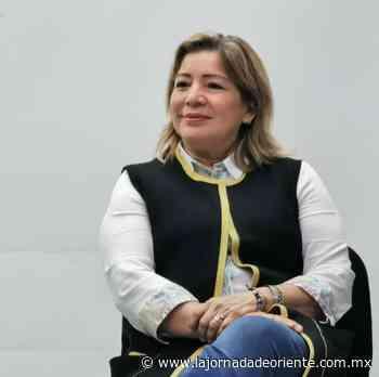 Morena no fundó, ni motivó selección de candidato en Tecamachalco; edil promueve otro JDC para aparecer en la boleta - Puebla - - La Jornada de Oriente